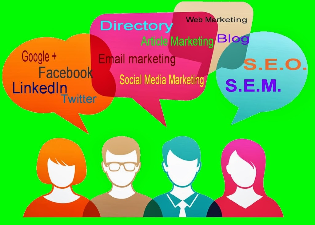 Corsi di Web Marketing e Social Media in Sardegna: Cagliari 11 e 12 gennaio. Posti limitati!