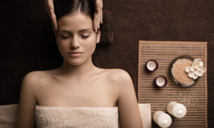 Prima volta in Sardegna: Princess Massage Evolution®, al Golden Beach