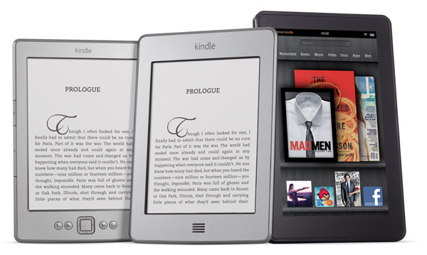 kindle-tablet
