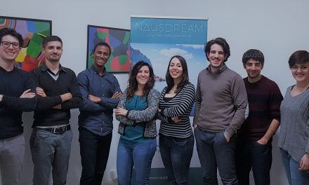 Valtur Tanka di Villasimius: Giovani e start-up innovative Sardinia goes global