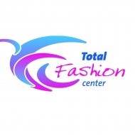 Total Fashion Center